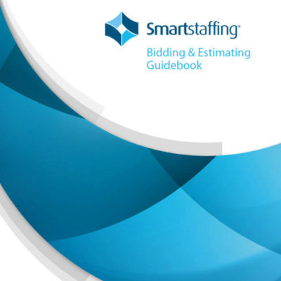 4_smartstaffing-software-and-guidebook-bundle